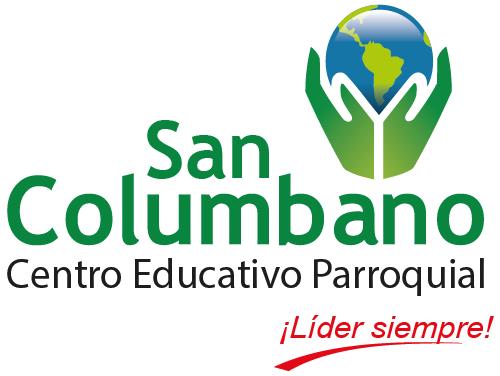 CEP. San Columbano